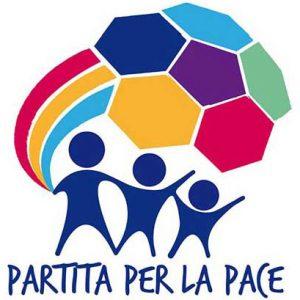 partita-per-la-pace-logo
