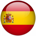 spain-flag-circle