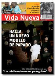 vn2908_portada