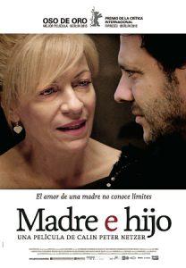 DVD_Madre