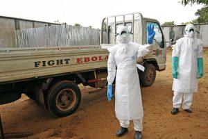EV_ebola2