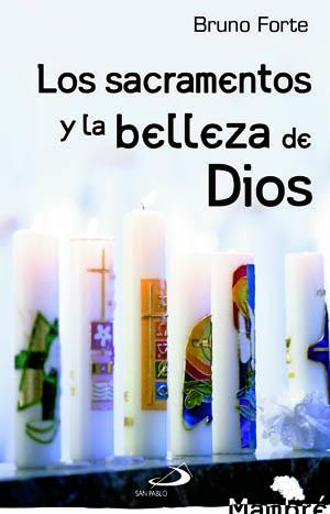 25 Mambre LOS SACRAMENTOS Y LA BELLEZA portada.indd