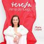 PORTADA_Teresa_Almadefuego