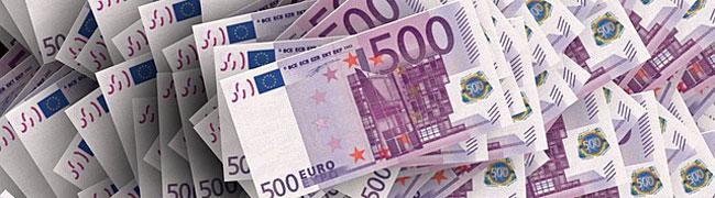 dinero-500-euros