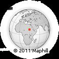 outline-map-of-15n45-29e45-globe-rectangular-outline