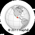 outline-map-of-18n20-99w20-globe-rectangular-outline