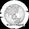 outline-map-of-22n20-113e55-globe-rectangular-outline