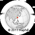 outline-map-of-27n45-120e45-globe-rectangular-outline-wenzhou