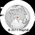 outline-map-of-31n35-74e00-globe-rectangular-outline