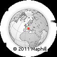 outline-map-of-45n35-10e15-globe-rectangular-outline