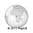 outline-map-of-4s30-16e10-globe-rectangular-outline