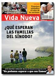 vn2911_portada