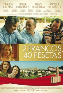 2_francos_40_pesetas_27303