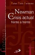 14 Frontera NEWMAN Y LA CRISIS portada.indd