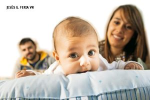 paternidad-responsable2