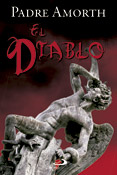 El diablo, Gabriele Amorth, San Pablo
