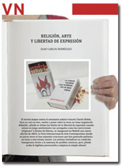 Pliego Religión, arte y libertad de expresión febrero 2015 2928