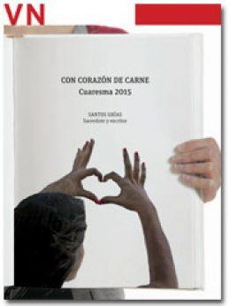 portada Pliego Cuaresma 2015 febrero 2929