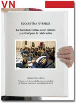 portada Pliego Eucaristías juveniles febrero 2015 2931