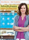 Mindfulness para profesores, Nina Mazzola y Beat Rusterholz