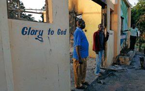 kenia-justicia-y-paz