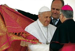 papa-audiencia-11-marzo