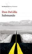 Submundo, novela de Don DeLillo