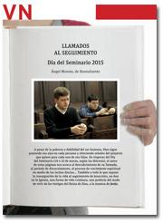 portada Pliego Día del Seminario 2015 2933