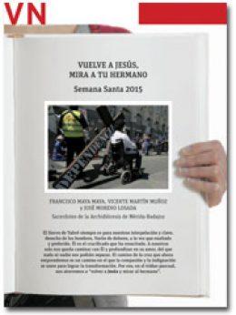portada Pliego Semana Santa 2015 2935