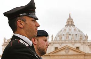 Vaticano_seguridad