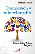 Compasión y misericordia, Gabriel Mª Otalora (San Pablo)