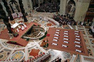 ordenacion-sacerdotes-vaticano