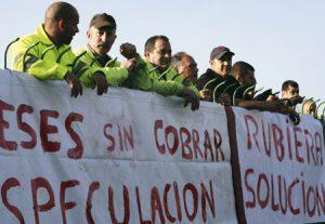trabajadores-cocacola-G