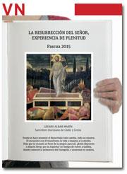portada Pliego Pascua 2015 2936 abril