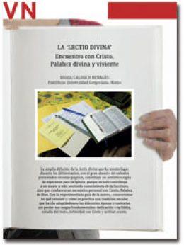 portada Pliego Lectio divina abril 2015 2938