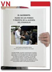 portada Pliego El sacerdote mayo 2015 2939