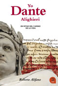 Yo, Dante Alighieri, Roberto Alifano, Khaf