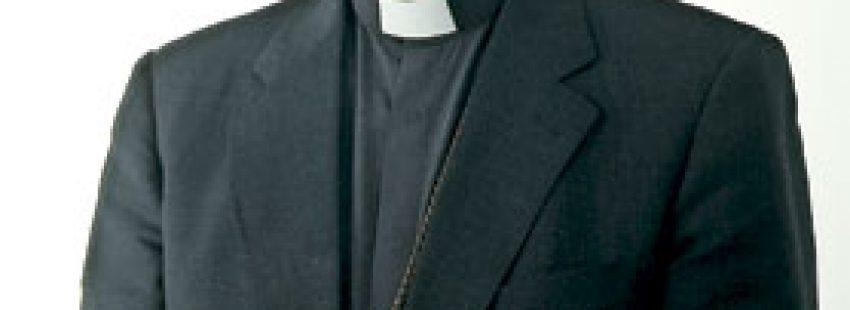 Atilano Rodríguez, obispo de Sigüenza-Guadalajara y obispo delegado de Cáritas Española