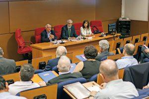 Congreso_Jesuitas