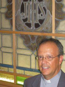 Francisco-Ruiz-provincial-jesuitas3