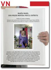 portada Pliego María Ward, mayo 2015 2942