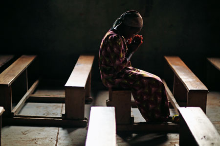 Congo-abusos