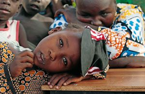 Nigeria-mutilacion-genital