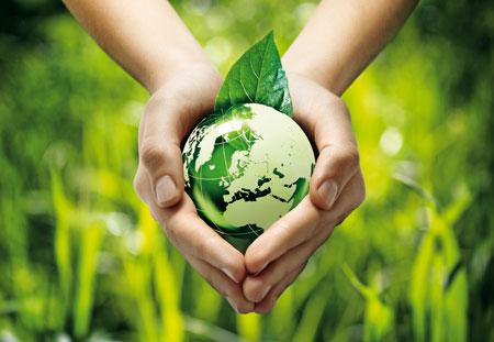 Las propuestas del Papa sobre ecología