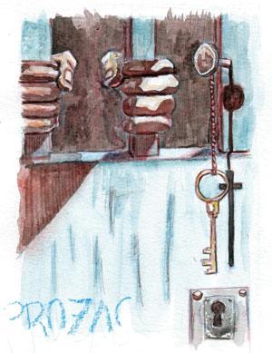 Ilustracion: Tomas de Zarate (VN 2944)
