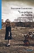 Los peligros de Paulina  Autor: Salvador Garmendia