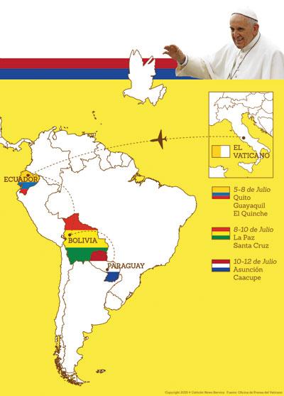 mapa-visita-papa-fco