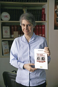 presentacion-libro-teresa-forcAdes