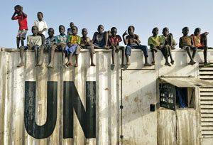 Sudan-del-sur-2
