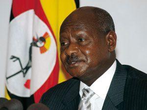 Yoweri-Museveni-uganda